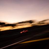 Trabalho em foco: Porsche GT3 Cup Endurance Series 2016