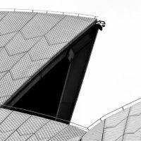 Tudo que você gostaria de saber sobre Fotografia de Arquitetura e não tinha a quem perguntar