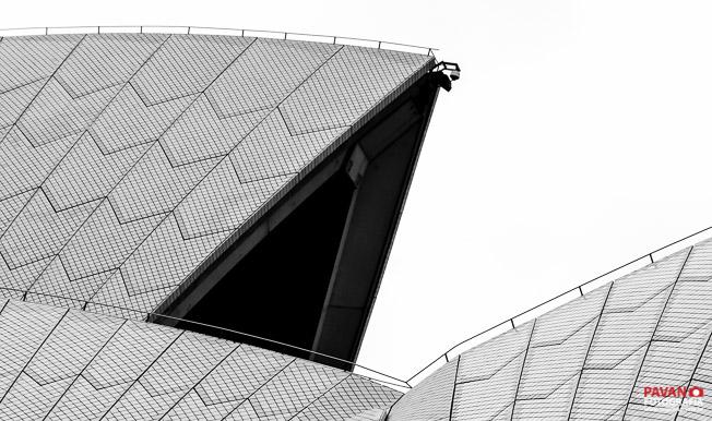 pavan_fotografia arquitetura