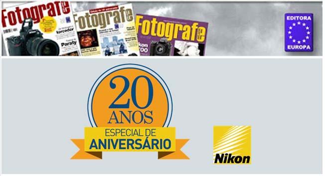 concurso revista fotografe melhor fotografe 20 anos