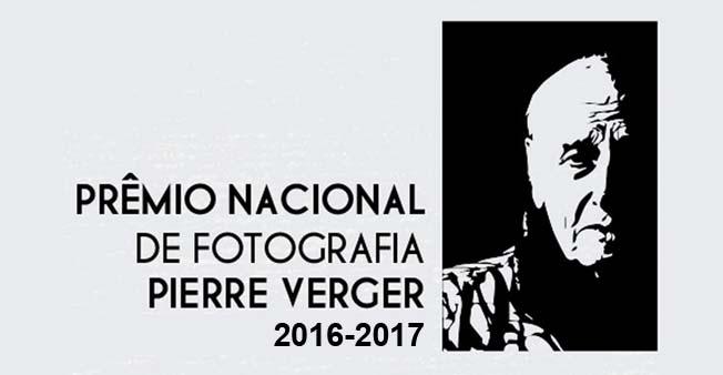 premio-nacional-fotografia-pierre-verger-2016-2017