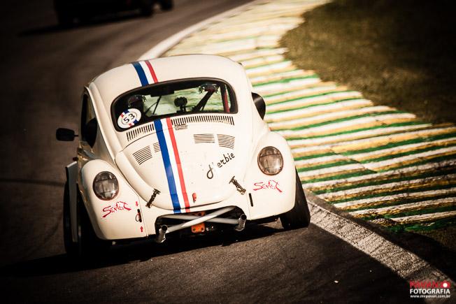 Pavan-Fotografia_Classic-Cup-Herbie