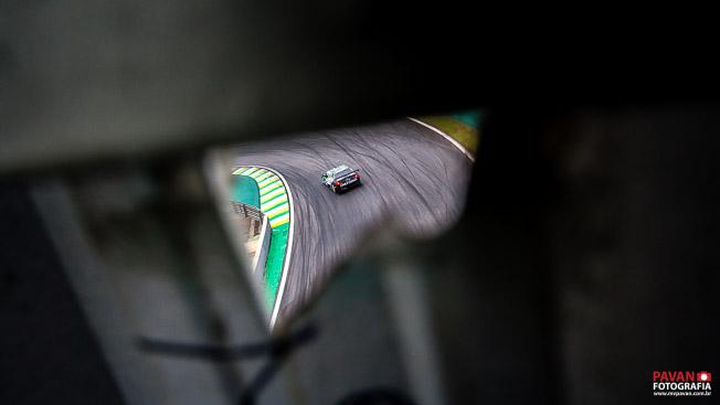stock-car-dez-2016-pavan-fotografia-img_3188