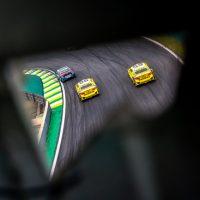 Trabalho em foco: Grande Final da Stock Car (12ª etapa 2016)