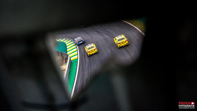 stock-car-dez-2016-pavan-fotografia-img_3193