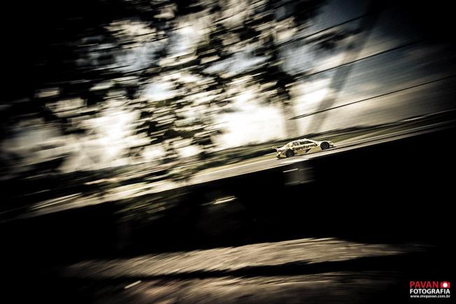 stock-car-max-wilson-pavan-fotografia-img_2260