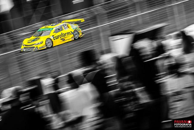 stock-car-max-wilson-pavan-fotografia-img_3269-1