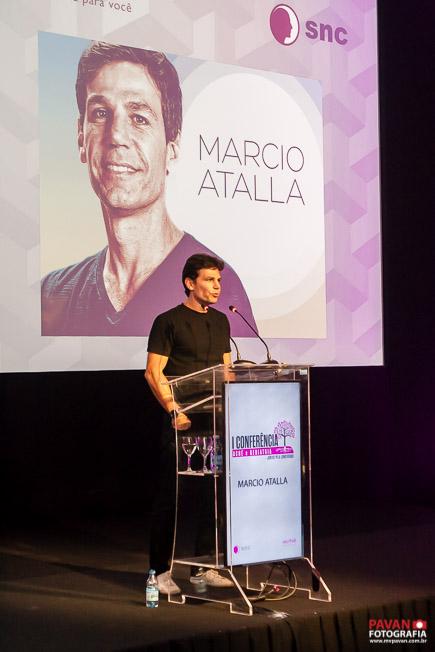 Aché Laboratórios Fotos Márcio Atalla