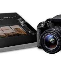 Faça o download (grátis) do livro de técnicas de fotografia da Canon