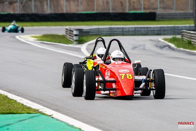Pavan Fotografia Formula 1600