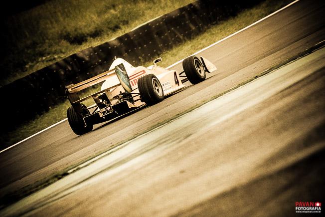 Pavan Fotografia Formula Inter