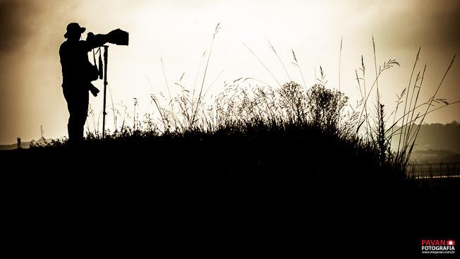 Pavan Fotografia Motorsport Photographer