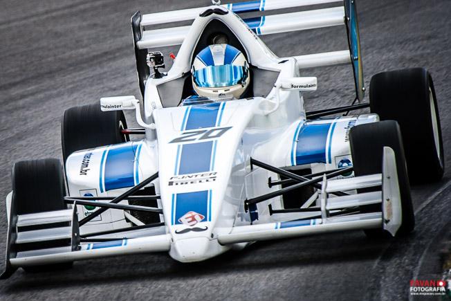 Pavan Fotografia Formula Inter Pedro Aguiar