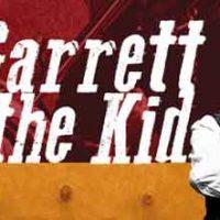 Encontrada foto rara com duas lendas do velho-oeste: Billy the Kid e Pat Garrett