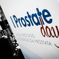 Trabalho em foco: Prostate Day | Aché Laboratórios (cobertura fotográfica de evento corporativo)
