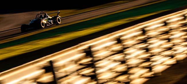Principais Trabalhos Fórmula 1600 Turismo N Força Livre Dopamina Endurance