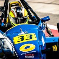 Trabalho em foco: 10ª etapa do Campeonato Paulista de Automobilismo 2017