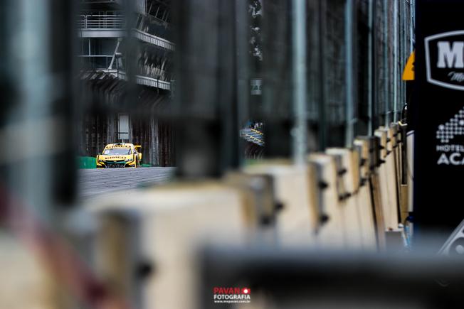 Stock Car Corridas de Duplas