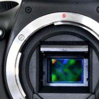 """Você sabe quanto tempo """"vive"""" uma câmera fotográfica digital? Saiba agora mesmo!"""