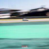 Trabalho em foco: Liga Desportiva de Automobilismo