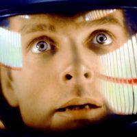 Conheça as técnicas de Fotografia dos filmes de Stanley Kubrick