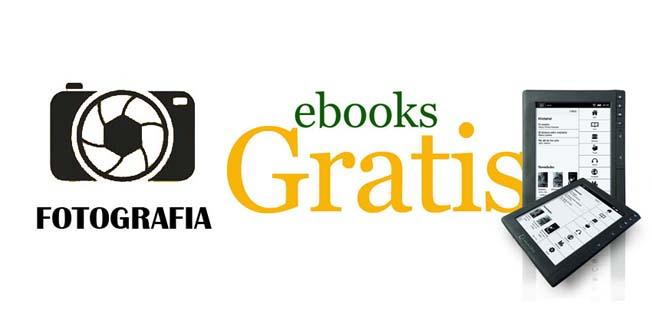 ebooks gratis fotografia