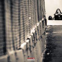 Trabalho em foco: Campeonato Paulista de Automobilismo 2019 (2ª etapa)