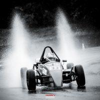 Trabalho em foco: Campeonato Paulista de Automobilismo 2019 (4ª etapa)