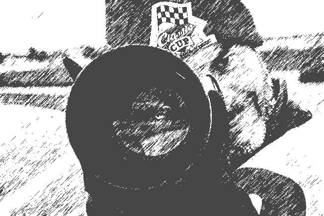 Profissao Fotografo
