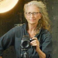Imperdível! Documentário de uma das maiores fotógrafas de todos os tempos: Annie Leibovitz