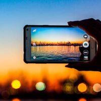 11 dicas para melhorar as fotos feitas com celular